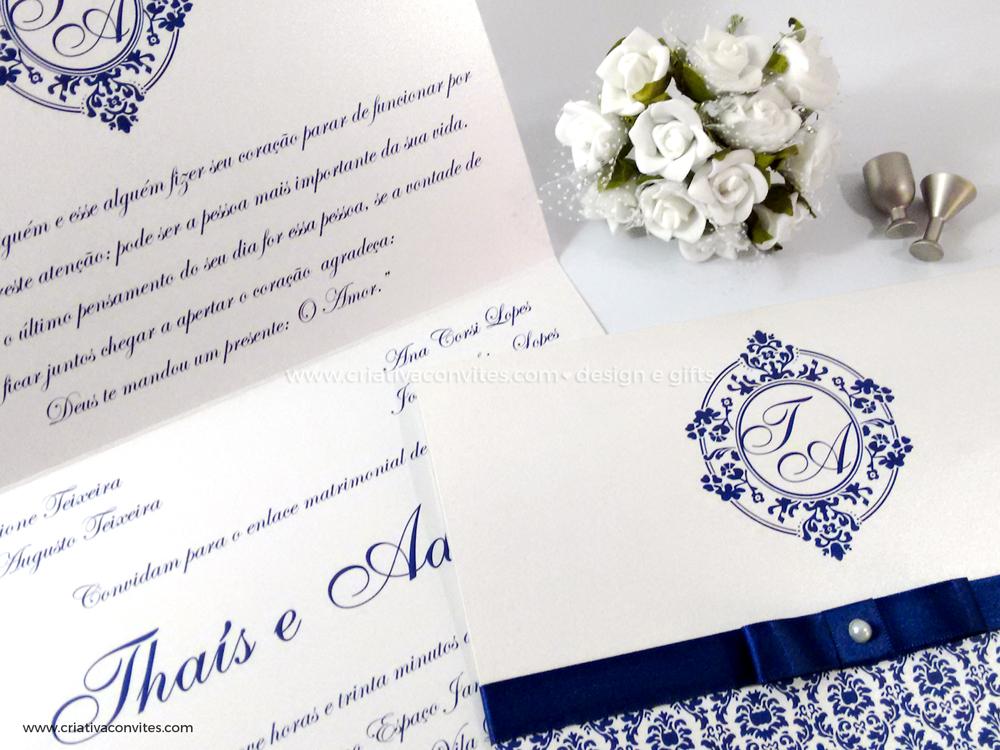 Criativa Convites Design Gifts Loja Online Convites De