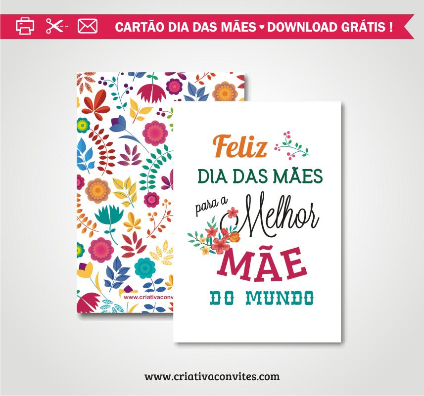 download gratu u00edto  u2013 criativa convites  u2013 design  u0026 gifts