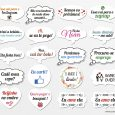 Placas frases festa casamento divertidas